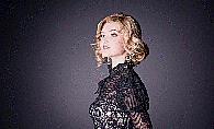 GELERIE FOTO|Cristina Gheiceanu - domnisoara de onoare la...Nunta