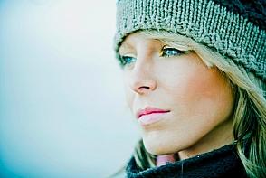 Depresia de iarna – afla cum sa treci peste!