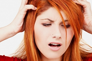 Stresul poate fi invins! Cum faci asta