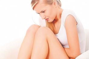 Ai dureri abdominale acute? S-ar putea sa ai constipatie