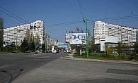 Chisinau, in topul celor mai URATE orase ale lumii!