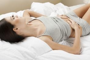 Sindromul intermenstrual exista! Cum il tratezi