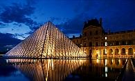 Top 20 cele mai luxoase orase europene