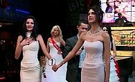 Este frumoasa, are trupul sculptat si e inteligenta! Ea este Miss ULIM 2012. VIDEO
