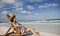 Mergi in Turcia vara aceasta? Afla care sunt cele mai bune hoteluri!