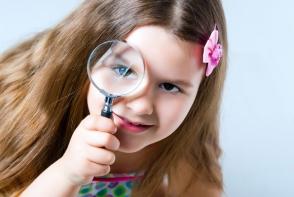 De ce apare ulciorul la copii si cum rezolvi problema