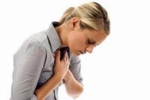 Cum previi afectiunile cardiace? Fii atent la factorii de risc!