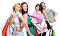 Shopping pe timp de criza! Cum economisesti banii la cumparaturi!