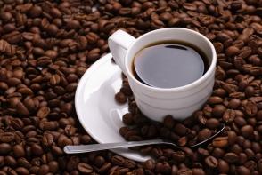 Afla cum afecteaza consumul de cofeina fertilitatea