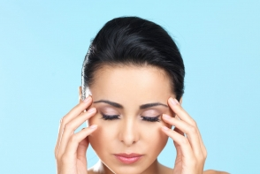 Migrene – ce alimente le provoaca si care le elimina
