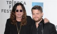 Fiul lui Ozzy Osbourne, diagnosticat cu o boala cumplita la doar 26 de ani