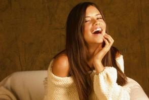 Odihna intensiva – principalul tratament dupa o comotie cerebrala