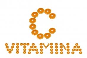 Suplimente de vitamina C cresc riscul de cataracta