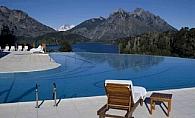 Top 10 cele mai frumoase privelisti ale hotelurilor din intreaga lume!