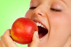 Fracturile dentare - accidente extrem de dureroase