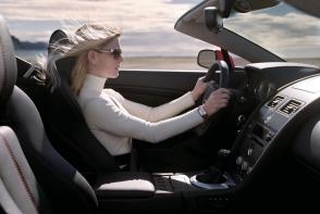 Cum sa-ti protejezi ochii in timp ce conduci?