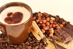 Cafeaua reduce riscul de declansare a maladiei Alzheimer