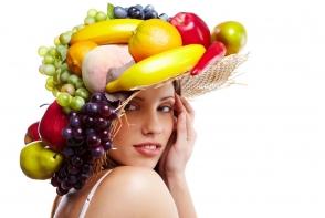 Vitamina B1 iti da energie!