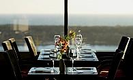 Top 5 restaurante pe care sa le vizitezi in vacanta. O selectie facuta de bucatarul Wolfgang Puck