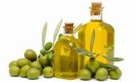 Nu folosi uleiul de masline doar in mancare! Afla pentru ce mai este bun