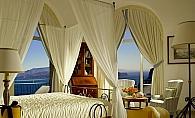 Top 10 cele mai bune hoteluri din lume