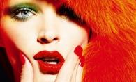 Inspiratie pentru fashioniste. Cele mai bune carti de moda ale anului 2012