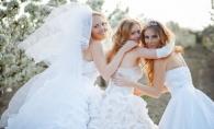 La ce varsta este bine sa te casatoresti?