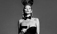 Cele mai celebre blonde care au pozat pentru Playboy! Vedetele care au scris istorie - FOTO