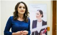 Sorina Obreja, testata la dictie: Prin ce provocare a trecut prezentatoarea PRO TV - FOTO