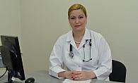 Raceala sau alergie? Dr. Angela Tomacinshi ne spune cum facem diferenta dintre cele doua tuse