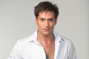 Radu Valcan: