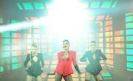 Ei sunt ultimii 8 finalisti la Nationala Eurovision. Criticile nu s-au lasat asteptate - VIDEO