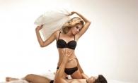 8 miscari sexuale pe care barbatii le urasc. Fa-l sa se mandreasca cu tine