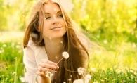 Aurelia Balan-Cojocaru: Ce este feminitatea si cum ti-o pastrezi odata cu trecerea timpului
