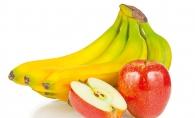 Opt beneficii nestiute ale bananelor! Dupa ce vei citi asta, le vei consuma mai des