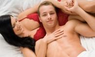 6 pozitii sexuale pentru stimularea punctului G! Trucuri ca ea sa vibreze in pat