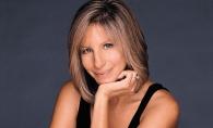 Horoscopul pentru joi, 24 aprilie. Vedeta zilei: cantareata Barbra Streisand