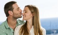 Horoscopul dragostei: Afla cum stai cu iubirea in luna mai