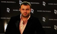Daniel Racovizza: