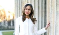 Idei vestimentare pentru sfarsit de mai: 4 tinute de la bloggerita de moda, Daniela Culev - VIDEO