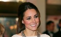 Kate Middleton si secretele ei de frumusete: Cum reuseste sa se mentina in forma