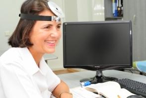 Sinuzita maxilara odontogena: Dr. ORL, Ofelia Ivasi ne spune totul despre aceasta afectiune