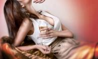 7 Boli sexuale neobisnuite! Vezi cat sunt de periculoase si cum se manifesta