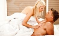 5 Tipuri de sex pe care ar trebui sa le incerci inainte sa te casatoresti