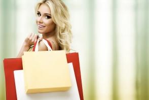 Merita sa investesti in cumparaturile tale! De ce sa NU iti cumperi haine ieftine