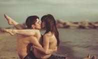 Sexul pe plaja: Cum te astepti sa fie si cum este de fapt