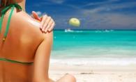 Ce sa faci daca ti se jupoaie pielea de la soare! Iata cateva remedii sigure si eficiente