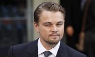 L-ar invidia pana si Casanova! Iata lista de iubite a lui Leonardo DiCaprio - FOTO