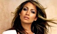 Are mama copii mari! Cat de mult au crescut gemenii interpretei Jennifer Lopez - FOTO