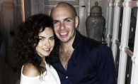 O moldoveanca a aparut in videoclipul Innei cu Pitbull! Afla despre cine este vorba - VIDEO